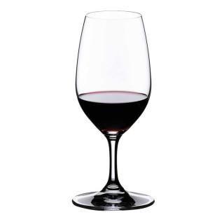 riedel-vinum-port_10